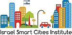 Israel Smart Cities Institute Logo